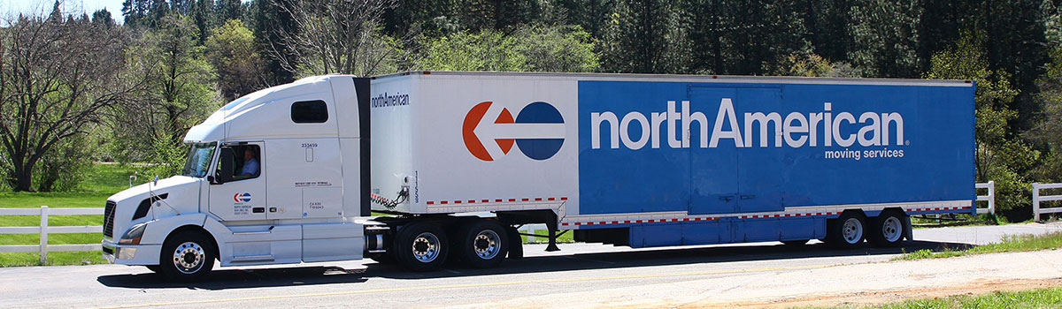 North American Moving >> Moving Company Greenville Nc Abc Moving Storage